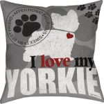 Yorkie-Dog-Throw-Pillow-18x18-181440635239