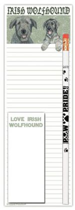 irish_wolfhound_list_pad