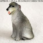 irish_wolfhound_mini_dog_figurine103