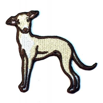 italian-greyhound-iron-on-embroidered-patch
