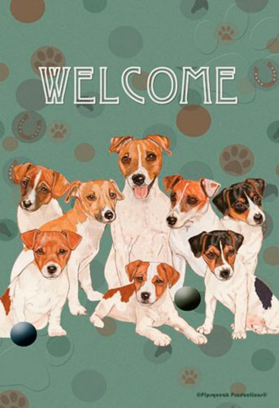 jack-russell-terrier-garden-flag