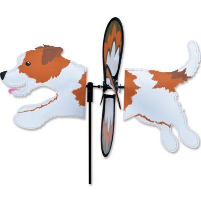 jack-russell-terrier-garden-wind-spinner