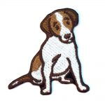 jack-russell-terrier-iron-on-embroidered-patch