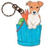 jack-russell-terrier-keychain-wooden
