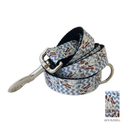 jack-russell-terrier-leash