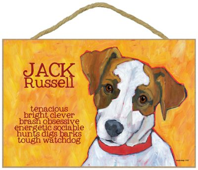 jack-russell-terrier-sign-dodge