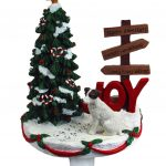 jack-russell-terrier-stocking-holder-brown-rough