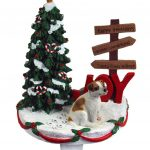 jack-russell-terrier-stocking-holder-brown-smooth