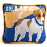 jack_russell_terrier_dog_pillow_gc