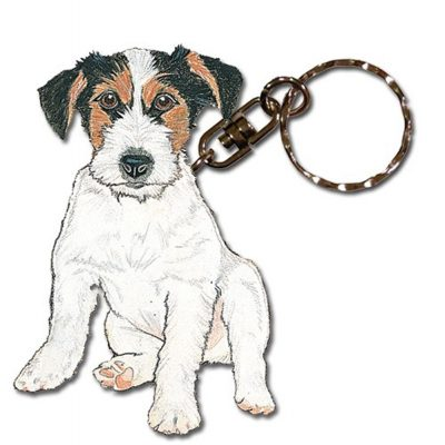 jack_russell_terrier_wirehair_wooden_keychain