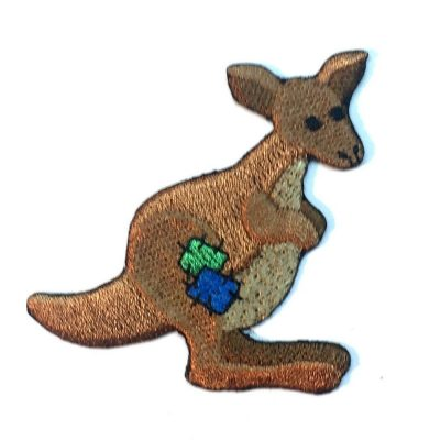 kangaroo-patch