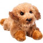 labradoodle-stuffed-animal