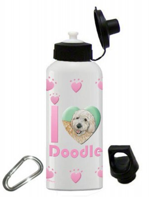 labradoodle-water-bottle
