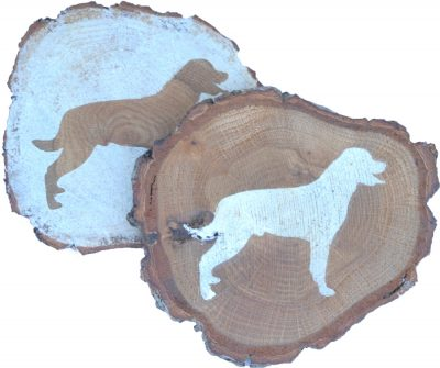 labrador-coasters-wood