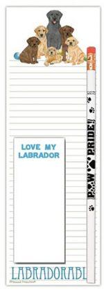 labrador_list_pad