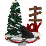 lhasa-apso-stocking-holder-black