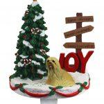 lhasa-apso-stocking-holder-blonde