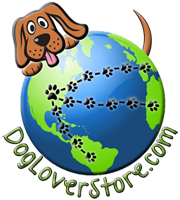 Dog Lover Store Coupons and Promo Code