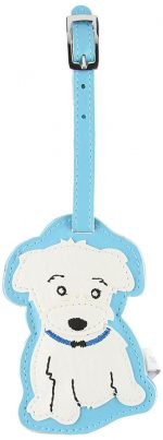 maltese-luggage-tag-boy