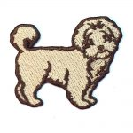 maltipoo-iron-on-embroidered-patch