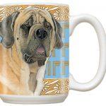 mastiff-mug-ps
