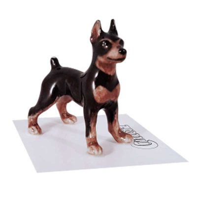 mini-pinscher-collectible-figurine