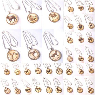 dog-necklaces-bulk-wholesale
