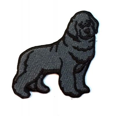 newfoundland-iron-on-embroidered-patch