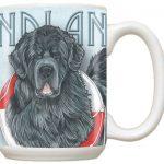 newfoundland-mug-ps
