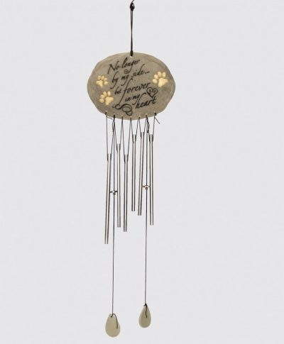 no-longer-by-my-side-but-forever-in-my-heart-wind-chime