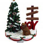 norfolk-terrier-stocking-holder