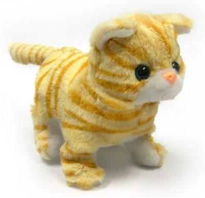 orange-striped-cat-stuffed-animal