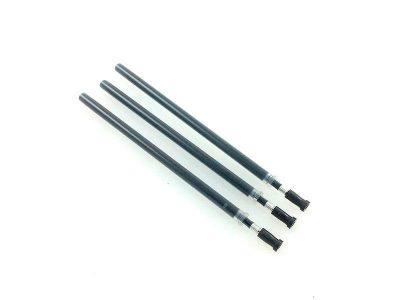pen-refill-for-dog-pens