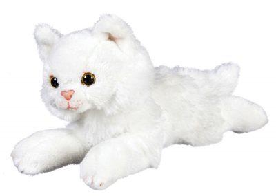 Persian Cat Stuffed Animal Bean Bag