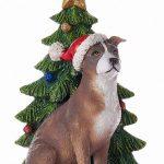 pitbull-christmas-tree-onament