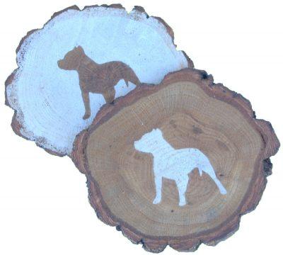 pitbull-coasters-wood