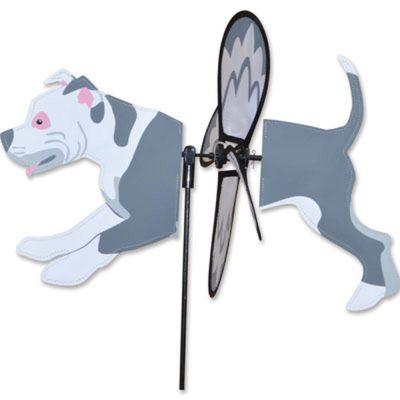 pitbull-garden-spinner