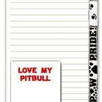 pitbull-list-pad-fawn-and-black