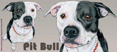 pitbull-mug-black-2