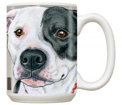 pitbull-mug-black-ps