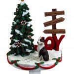 pitbull-terrier-stocking-holder-brindle