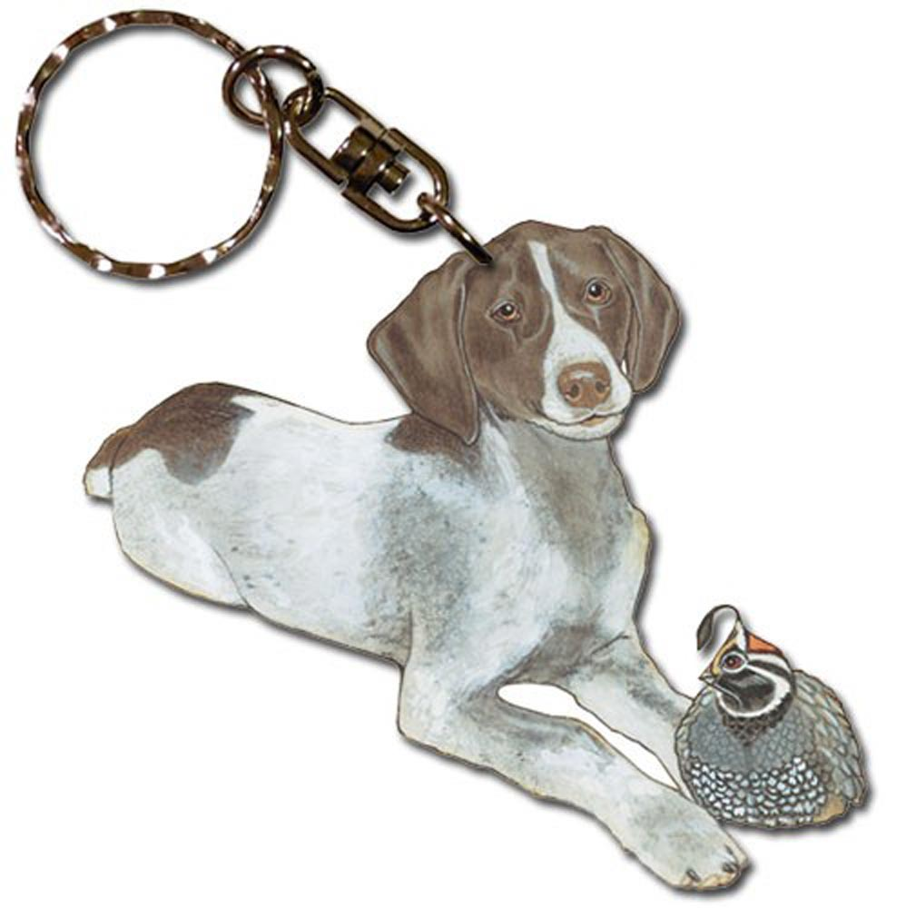 pointer-keychain