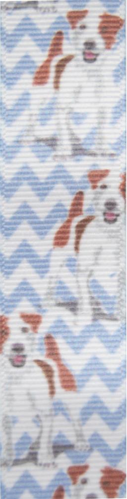 Jack Russell Terrier Puppy Dog Potty Training Doorbells Poochie Bells 2