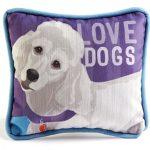 poodle_dog_pillow_gc