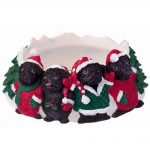 pug-christmas-candle-holder-black