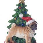 pug-christmas-tree-ornament-fawn