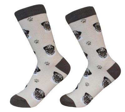 pug-socks-fawn-es