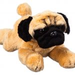 pug-stuffed-animal-fawn
