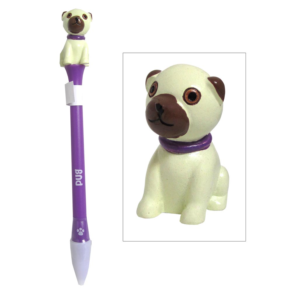 pug-writing-pen-animated
