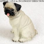 pug_mini_dog_figurine146
